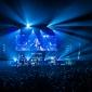Dream-Theater-Hammerstein-NewYork_NY-20140328_markdoyle008