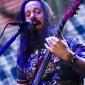 Dream-Theater-Hammerstein-NewYork_NY-20140328_markdoyle011