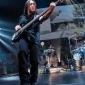 Dream-Theater-Hammerstein-NewYork_NY-20140328_markdoyle012