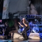 Dream-Theater-Hammerstein-NewYork_NY-20140328_markdoyle013
