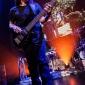 Dream-Theater-Hammerstein-NewYork_NY-20140328_markdoyle014