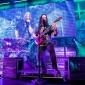 Dream-Theater-Hammerstein-NewYork_NY-20140328_markdoyle015