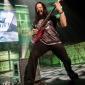 Dream-Theater-Hammerstein-NewYork_NY-20140328_markdoyle016