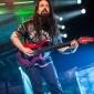 Dream-Theater-Hammerstein-NewYork_NY-20140328_markdoyle017