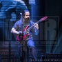 DreamTheater-BostonOperaHouse-Boston_MA-20140325-RonnyHoxsie-001