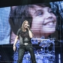 DreamTheater-BostonOperaHouse-Boston_MA-20140325-RonnyHoxsie-005