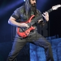 DreamTheater-BostonOperaHouse-Boston_MA-20140325-RonnyHoxsie-006
