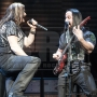 DreamTheater-BostonOperaHouse-Boston_MA-20140325-RonnyHoxsie-009