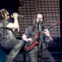 DreamTheater-BostonOperaHouse-Boston_MA-20140325-RonnyHoxsie-010