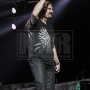 DreamTheater-BostonOperaHouse-Boston_MA-20140325-RonnyHoxsie-011