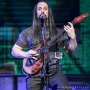 DreamTheater-BostonOperaHouse-Boston_MA-20140325-RonnyHoxsie-017