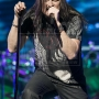 DreamTheater-BostonOperaHouse-Boston_MA-20140325-RonnyHoxsie-018