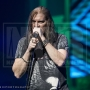 DreamTheater-BostonOperaHouse-Boston_MA-20140325-RonnyHoxsie-023