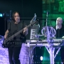 DreamTheater-BostonOperaHouse-Boston_MA-20140325-RonnyHoxsie-032