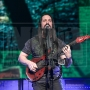 DreamTheater-BostonOperaHouse-Boston_MA-20140325-RonnyHoxsie-033