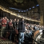 DreamTheater-BostonOperaHouse-Boston_MA-20140325-RonnyHoxsie-035