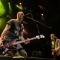 Eve6-Summerland-HOB-AtlanticCity_NJ-20140621-CathyPoulton-003