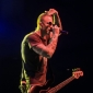 Eve6-Summerland-HOB-AtlanticCity_NJ-20140621-CathyPoulton-006