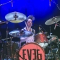 Eve6-Summerland-HOB-AtlanticCity_NJ-20140621-CathyPoulton-011