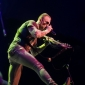 Eve6-Summerland-HOB-AtlanticCity_NJ-20140621-CathyPoulton-012