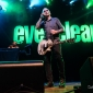 Everclear-Summerland-HOB-AtlanticCity_NJ-20140621-CathyPoulton-009