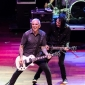 Everclear-Summerland-HOB-AtlanticCity_NJ-20140621-CathyPoulton-019