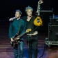 Everclear-Summerland-HOB-AtlanticCity_NJ-20140621-CathyPoulton-021