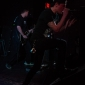 EverythingWentBlack-Fubar-StLouis_MO-20140618-ColleenONeil-005
