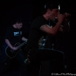 EverythingWentBlack-Fubar-StLouis_MO-20140618-ColleenONeil-006