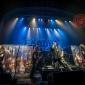exodus-uptowntheater-kansascity_mo-20140513-caseydrahota-016