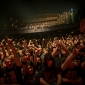 exodus-uptowntheater-kansascity_mo-20140513-caseydrahota-020