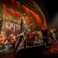 exodus-uptowntheater-kansascity_mo-20140513-caseydrahota-021