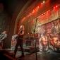 exodus-uptowntheater-kansascity_mo-20140513-caseydrahota-022