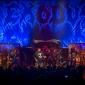 exodus-uptowntheater-kansascity_mo-20140513-caseydrahota-024