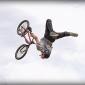 ExtremeThingFestival-DesertBreezePark-LasVegas_NV-20140329-JohnBarry-020
