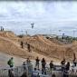ExtremeThingFestival-DesertBreezePark-LasVegas_NV-20140329-JohnBarry-021
