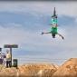 ExtremeThingFestival-DesertBreezePark-LasVegas_NV-20140329-JohnBarry-022