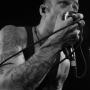 Emilie Autumn @ Diesel in Chesterfield, MI
