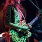 FabulousMissWendy-TonicLounge-Portland_OR-20140529-WmRiddle-002