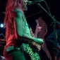 FabulousMissWendy-TonicLounge-Portland_OR-20140529-WmRiddle-006