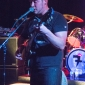 FacingInfamy-Fubar-StLouis_MO-20140411-ColleenONeil-002