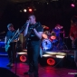 FacingInfamy-Fubar-StLouis_MO-20140411-ColleenONeil-004