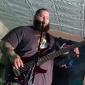 FallFromDisgrace-RockysPub-Riverview_MI-20140628-ChuckMarshall-012