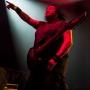 fearfactory-moodytheater-austin_tx-20131211-002