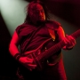 fearfactory-moodytheater-austin_tx-20131211-005