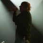 fearfactory-moodytheater-austin_tx-20131211-006