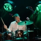 FitzAndTheTantrums-MusicBox-AtlanticCity_NJ-20140606-CathPoulton-014.jpg