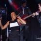 FitzAndTheTantrums-MusicBox-AtlanticCity_NJ-20140606-CathyPoulton-001.jpg