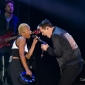 FitzAndTheTantrums-MusicBox-AtlanticCity_NJ-20140606-CathyPoulton-007.jpg