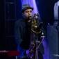 FitzAndTheTantrums-MusicBox-AtlanticCity_NJ-20140606-CathyPoulton-008.jpg